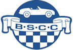 BSCC