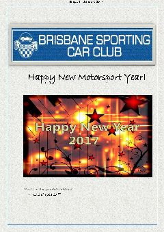 Brisport_2017_01-cover page resized