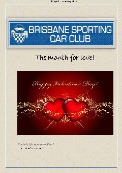 Brisport_2017_02-cover page resized