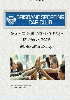 Brisport_2017_03-cover page resized