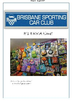 Brisport_2017_08-cover page resized