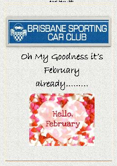 Brisport_2020_02 February front page-compressed resized