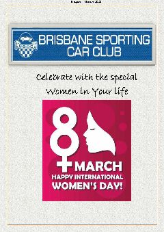 Brisport_2020_03 March front page-compressed resized