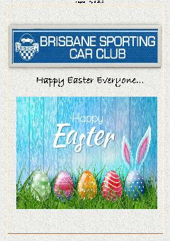 Brisport_2020_04 April front page-compressed resized
