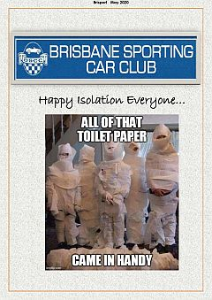 Brisport_2020_05 May front page-compressed resized