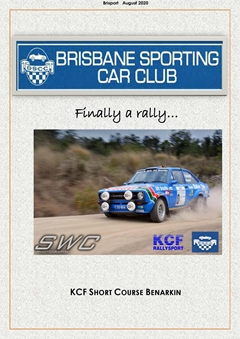 Brisport_2020_08 Aug front page-compressed resized 240x339